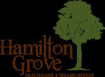 Hamilton Grove Healthcare